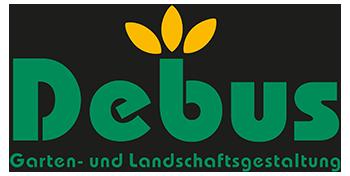 Debus Garten- und Landschaftsgestaltung